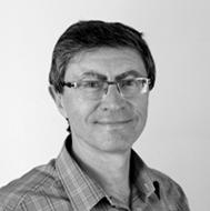 Andrei Link