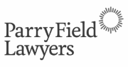 Parry Field Lawyers