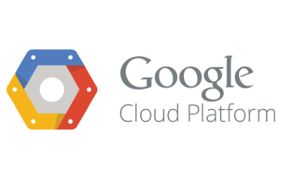 Google Cloud Platform