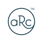 Arc IP