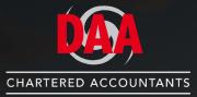 DAA Accountants