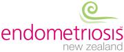 Endometriosis New Zealand