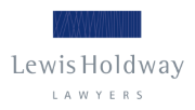 Lewis Holdway Lawyers
