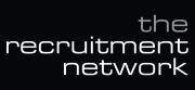 The Recruitment Network