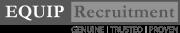 EQUIP Recruitment