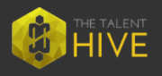The Talent Hive